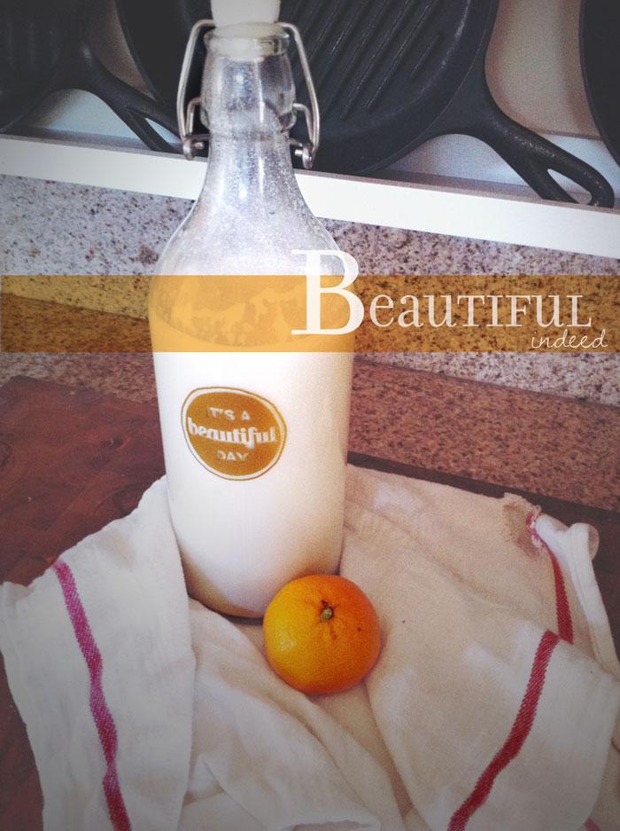 Beautiful_milk