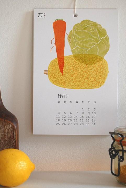 2012-buy-local-calendar