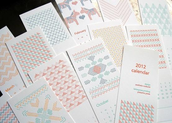 Sale-2012-cross-stitch-calendar