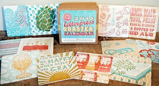 2012-letterpress-coaster-calendar-new