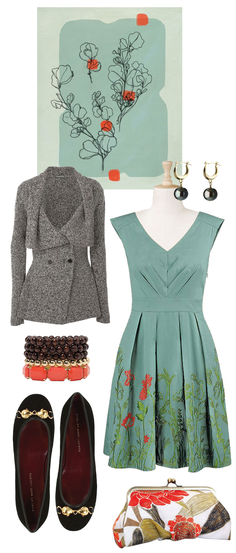 Turquoise_floral_outfit
