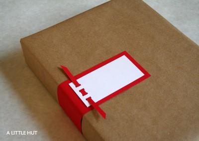 Gift-tag-no1