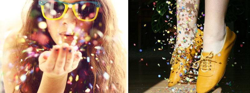 Feeling_festive