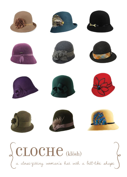 Collection_cloches
