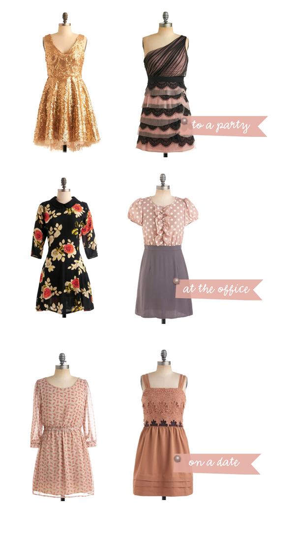 Modcloth_dresses