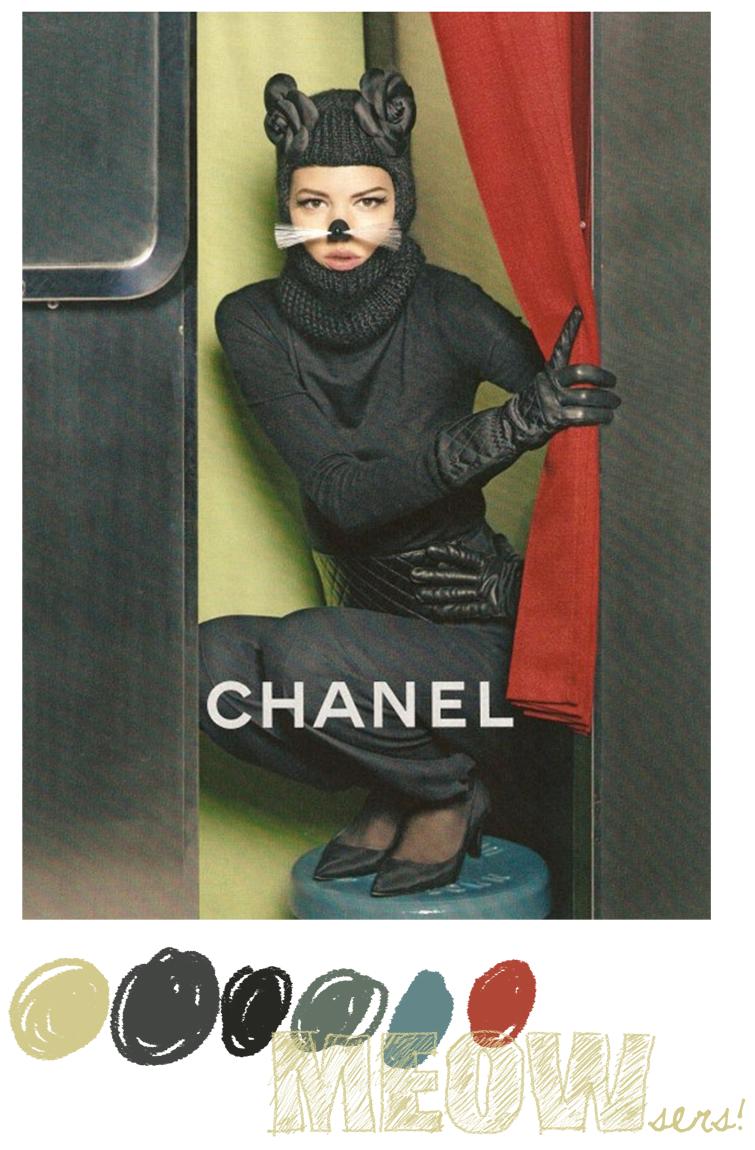 Chanel_fall