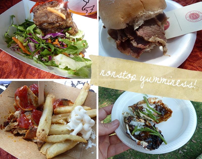 Foodfest_2
