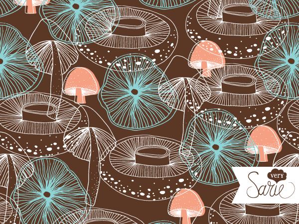 Fungi-feeling-1
