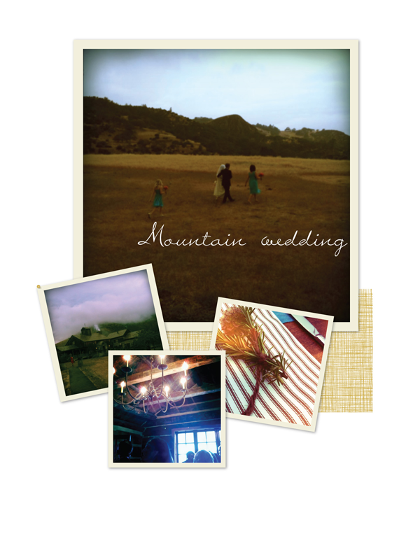 Mountain_wedding_1-01