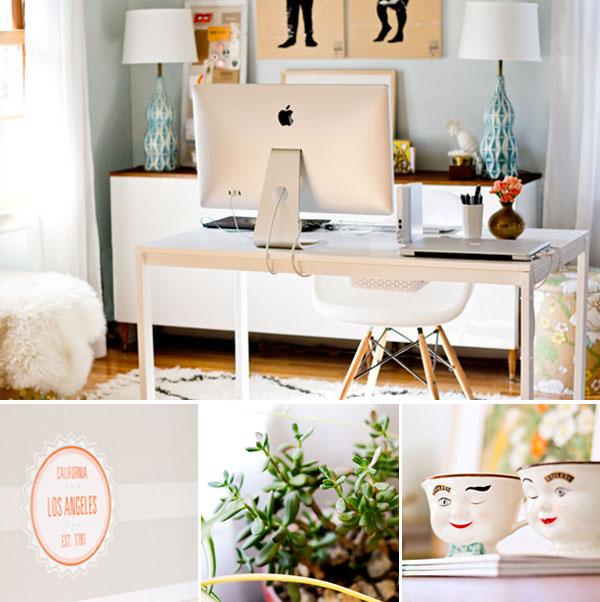 VerySarie_Office_1