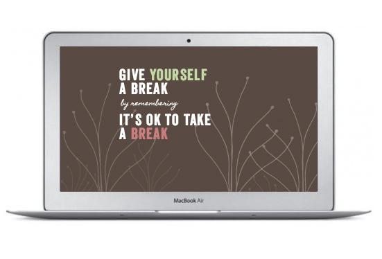 A_break-02