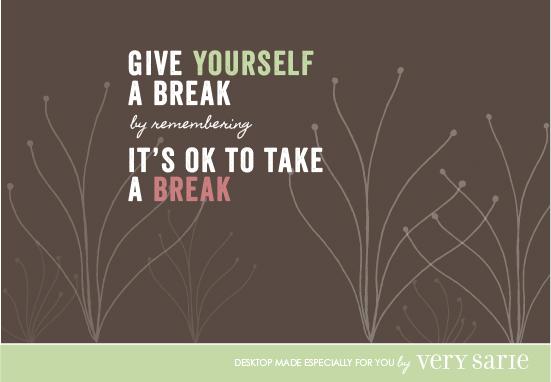 A_break-03-03