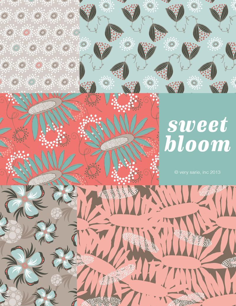 SweetBloom_all-01