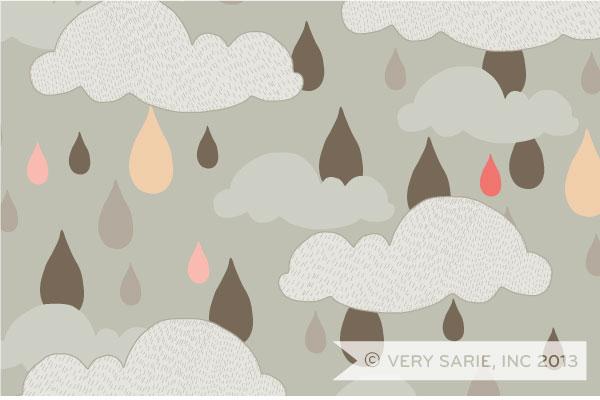 Rainy_days_1
