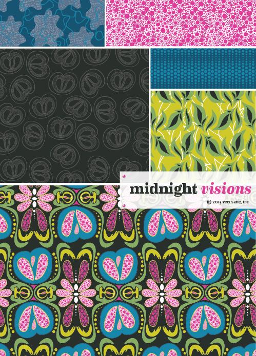 Midnight_visions-01