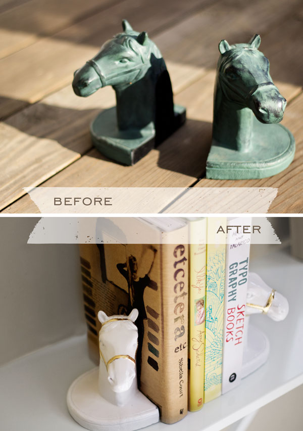 Horse_bookend_1_verysarie