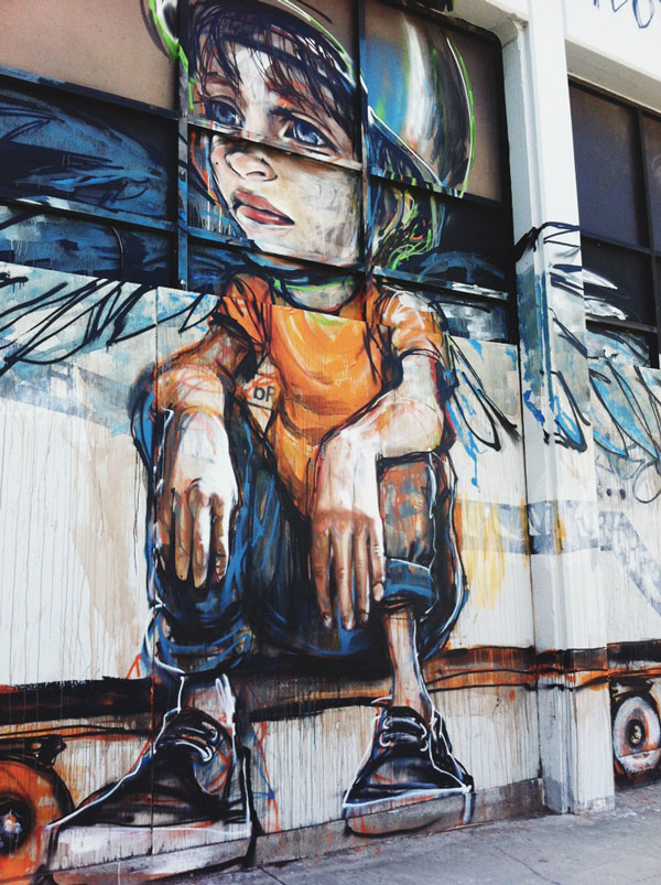 Streetart_2_verysarie