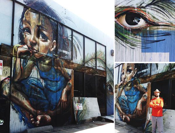 Streetart_1_verysarie