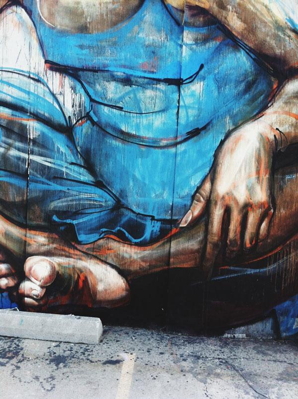 Streetart_4_verysarie