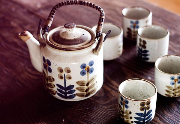 VerySarie_teapot