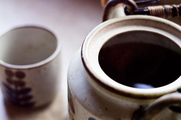 VerySarie_teapot_2