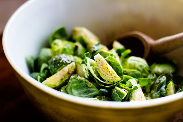 VerySarie_BrusselSprouts_3