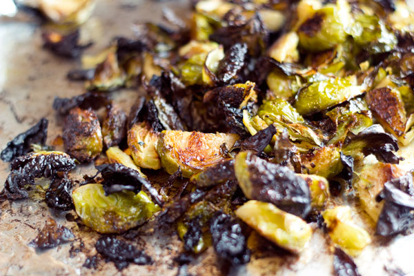 VerySarie_BrusselSprouts_1