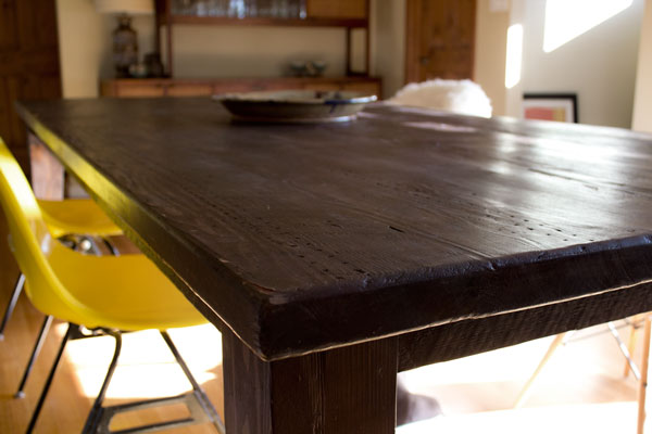 Farmhouse_table_2