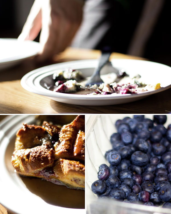 Blueberry_frenchtoast