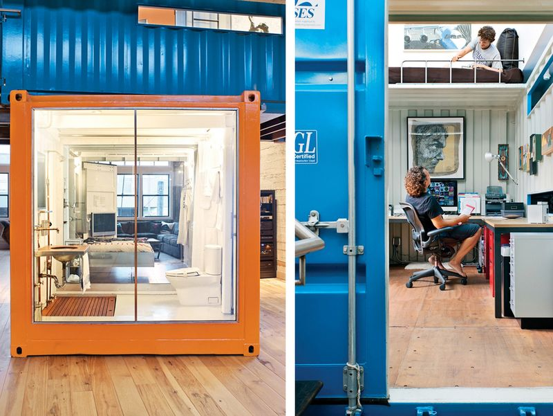 Miss-design.com-shipping-container-office-interior-5