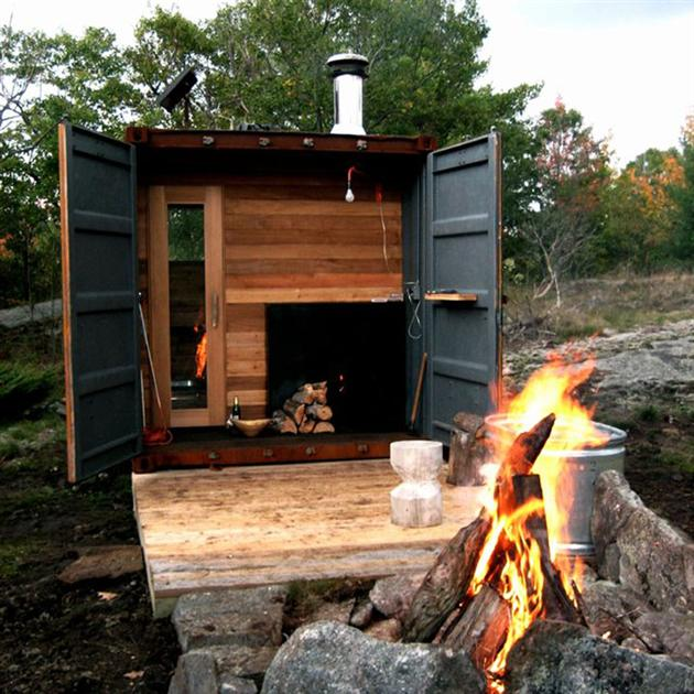 Recycled-Shipping-Container-Sauna-Box-1