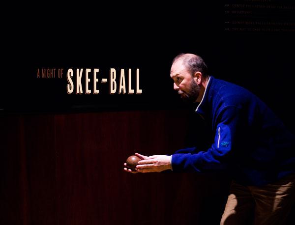 Skee_ball_verysarie