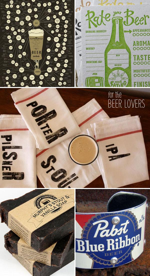 Beer_lovers