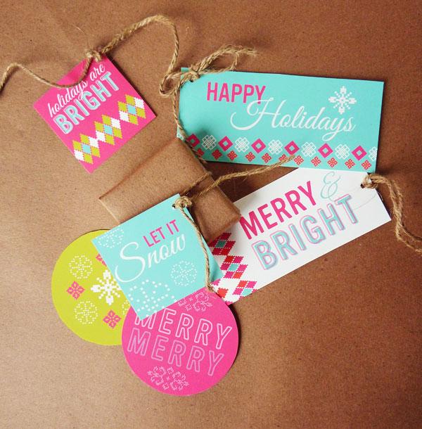 Bright_holiday_tags_2