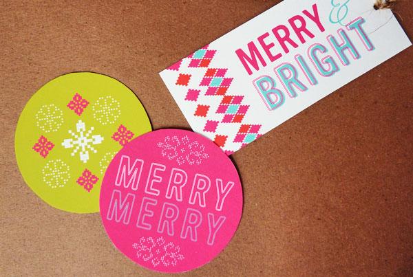 Bright_holiday_tags_5