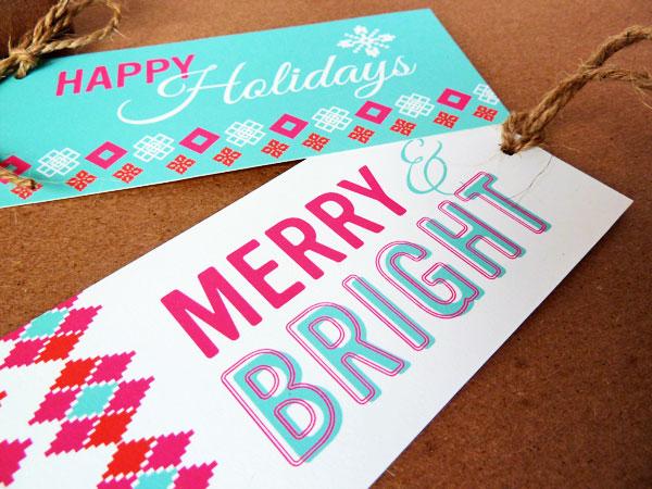 Bright_holiday_tags_6