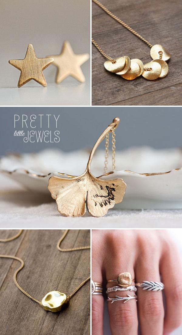 Prettylittlejewels