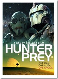 Hunter_Prey_html_m50b0c360