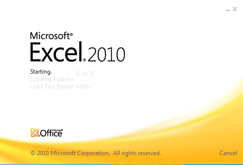 Office 2010 Now on MSDN — robmiles com
