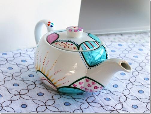 Moments Personal Tea Pot 2012 006_sm