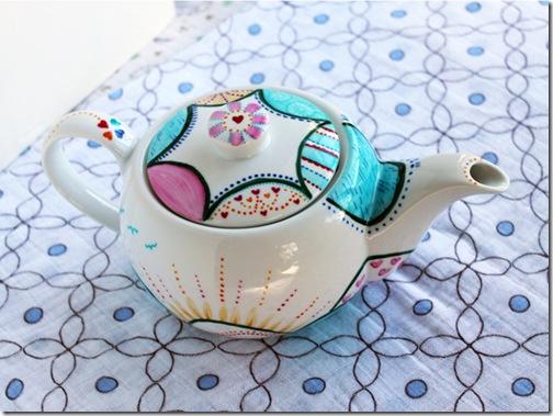 Moments Personal Tea Pot 2012 015_sm