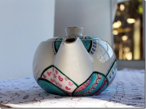 Moments Personal Tea Pot 2012 014_sm