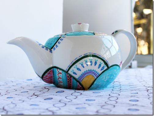 Moments Personal Tea Pot 2012 007_sm