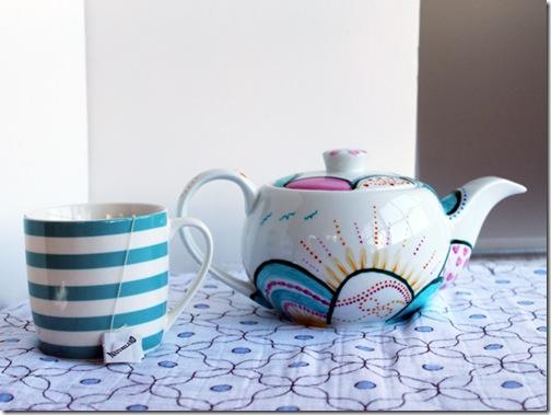 Moments Personal Tea Pot 2012 017_sm