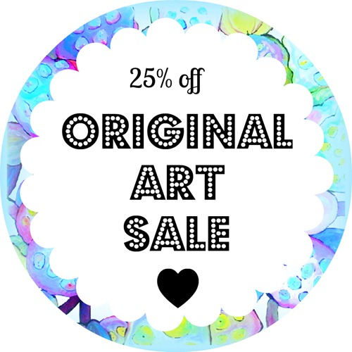 SALE original art 25 percent off.jpg