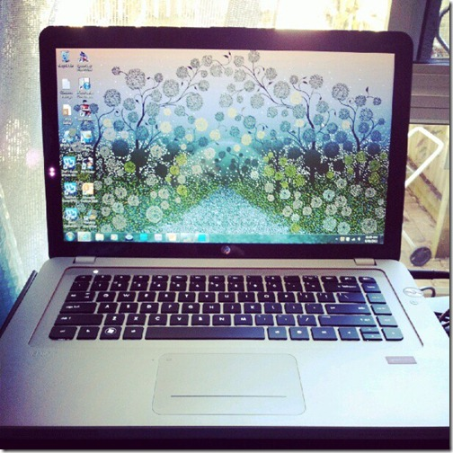 2012_aug new laptop