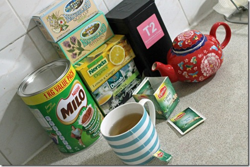 tea with tracey 021_sm