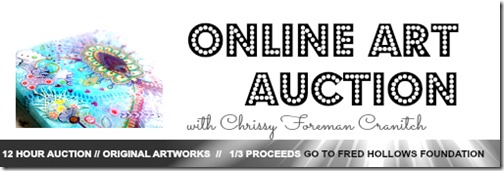 ONLINE ART AUCTION.jpg