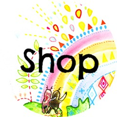 SHOP - picmonkey icon Let's make dreams together_250