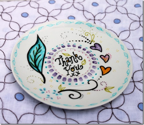 deanne_etsy plate